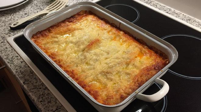 selbst-gemachte-lasagne