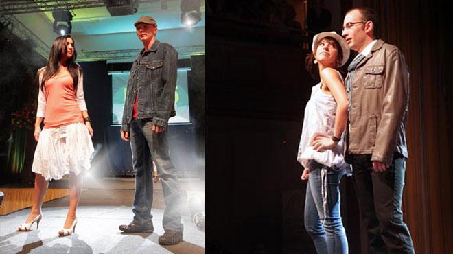 jeans-mode-nacht-1