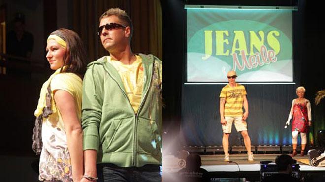 jeans-mode-nacht-2