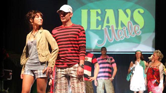 jeans-mode-nacht-3